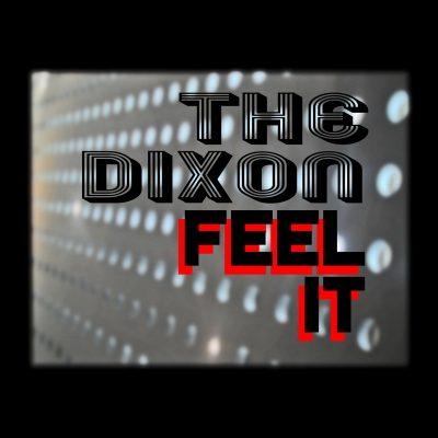 the DiXON
