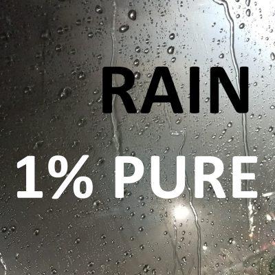 1% Pure