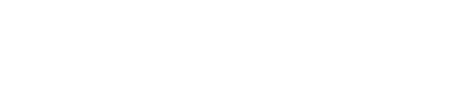 pNUMA RECORDiNGS